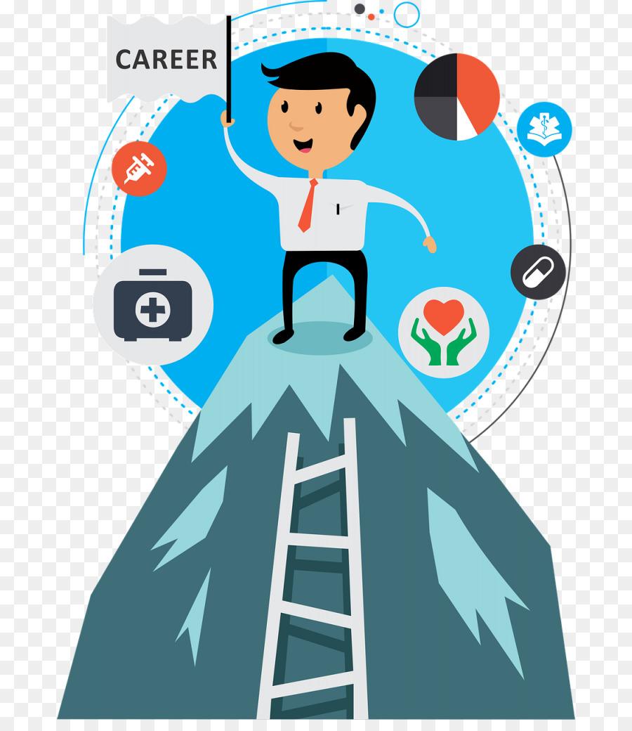 career clipart Career Clip arttransparent png image & clipart free.
