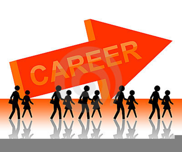 Free Career Day Png & Free Career Day.png Transparent Images #26265.