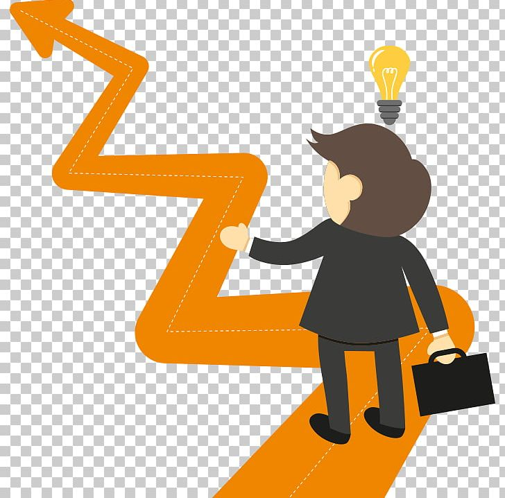 Career Development Job Marketing Organization PNG, Clipart, Career.