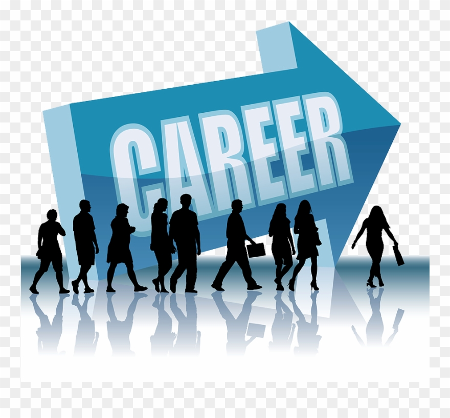Clipart Free Download Careers Clipart Career Background.