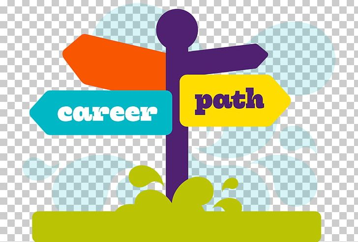 Career Portable Network Graphics Guidance Services Job PNG, Clipart.