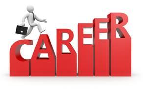 Career path clipart.