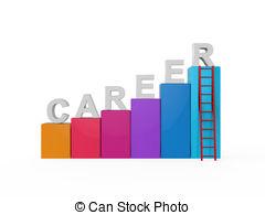 Job ladder Clip Art and Stock Illustrations. 2,022 Job ladder EPS.
