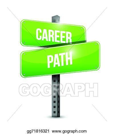 Career path clipart 6 » Clipart Portal.