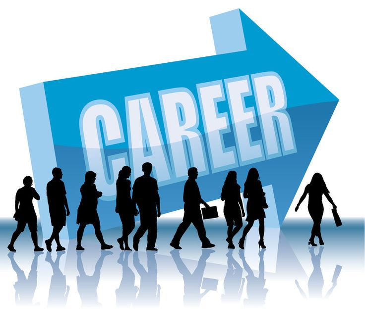 Images Of Career Clipart.
