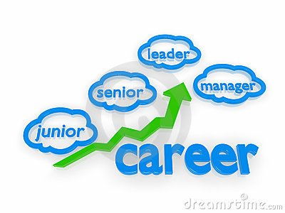 Career path clipart » Clipart Portal.