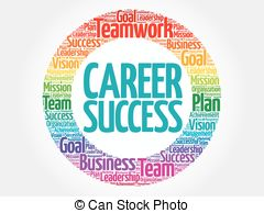 Career success Vector Clipart EPS Images. 22,542 Career success.