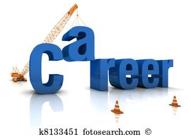 Career success Illustrations and Clipart. 21,060 career success.