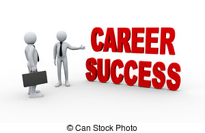 Career success Stock Illustration Images. 44,366 Career success.