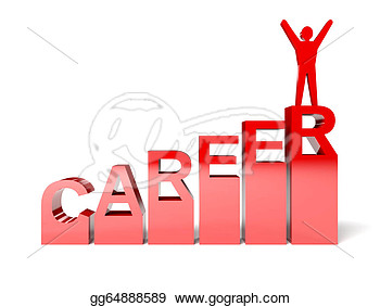 Career Success Clipart (39+).