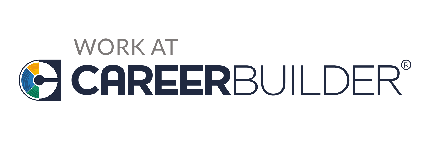 About CareerBuilder.