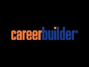 Careerbuilder Logo Png.
