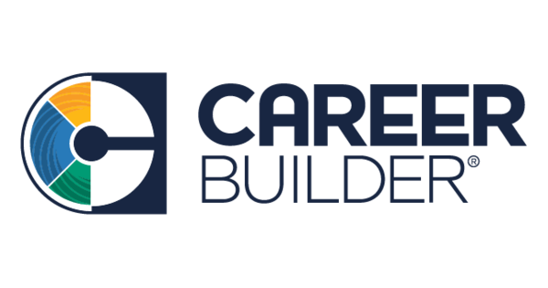 CareerBuilder Job Board Reviews 2019: Details, Pricing, & Features.