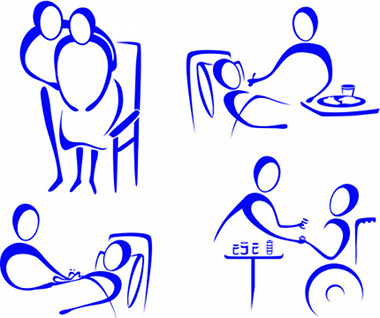 Free Pictures Of Caregivers, Download Free Clip Art, Free Clip Art.