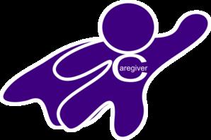 Caregiver Clip Art at Clker.com.