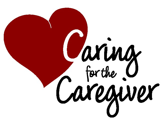 Free Caregiver Cliparts, Download Free Clip Art, Free Clip Art on.