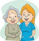 Caregiver clipart free 4 » Clipart Portal.