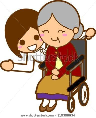 Caregiver clipart free 1 » Clipart Portal.