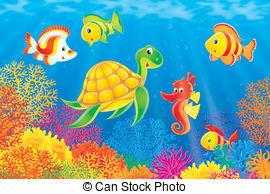 Loggerhead turtle Illustrations and Stock Art. 80 Loggerhead.