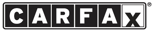 Carfax Brand Images.