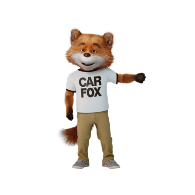 Watch All of the Best CARFAX Commercials and TV Ads.