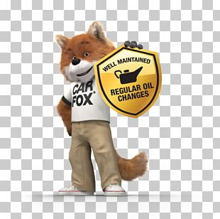 Carfax PNG Images, Carfax Clipart Free Download.