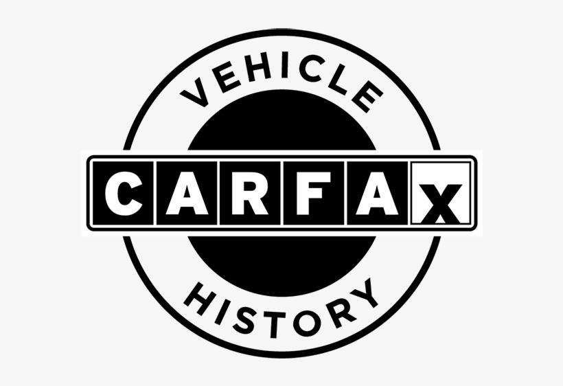 Carfax Png.
