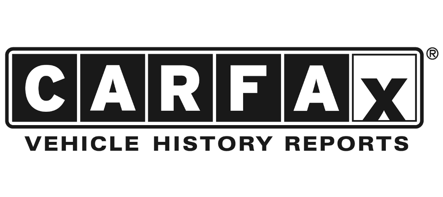 Carfax png 2 » PNG Image.