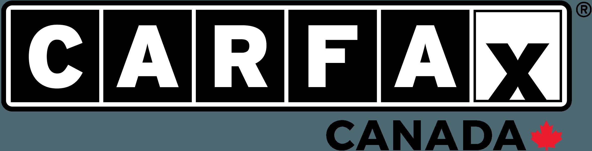 Carfax.