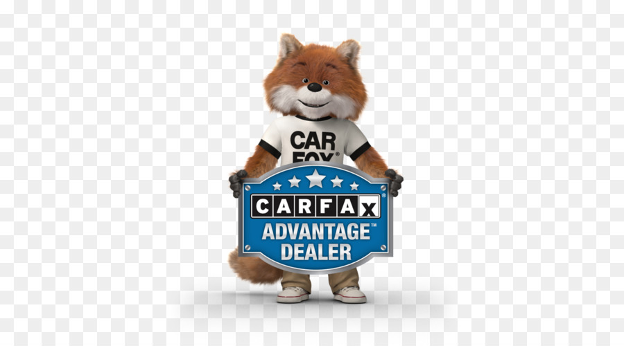 Carfax Png (105+ images in Collection) Page 1.
