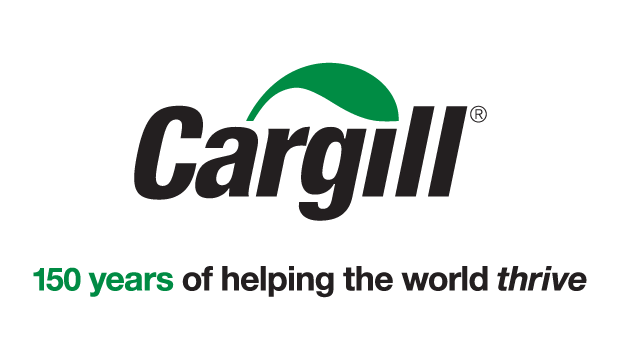 Cargill Masters the Energy Supply Chain with TIBCO Spotfire and ZEMA.