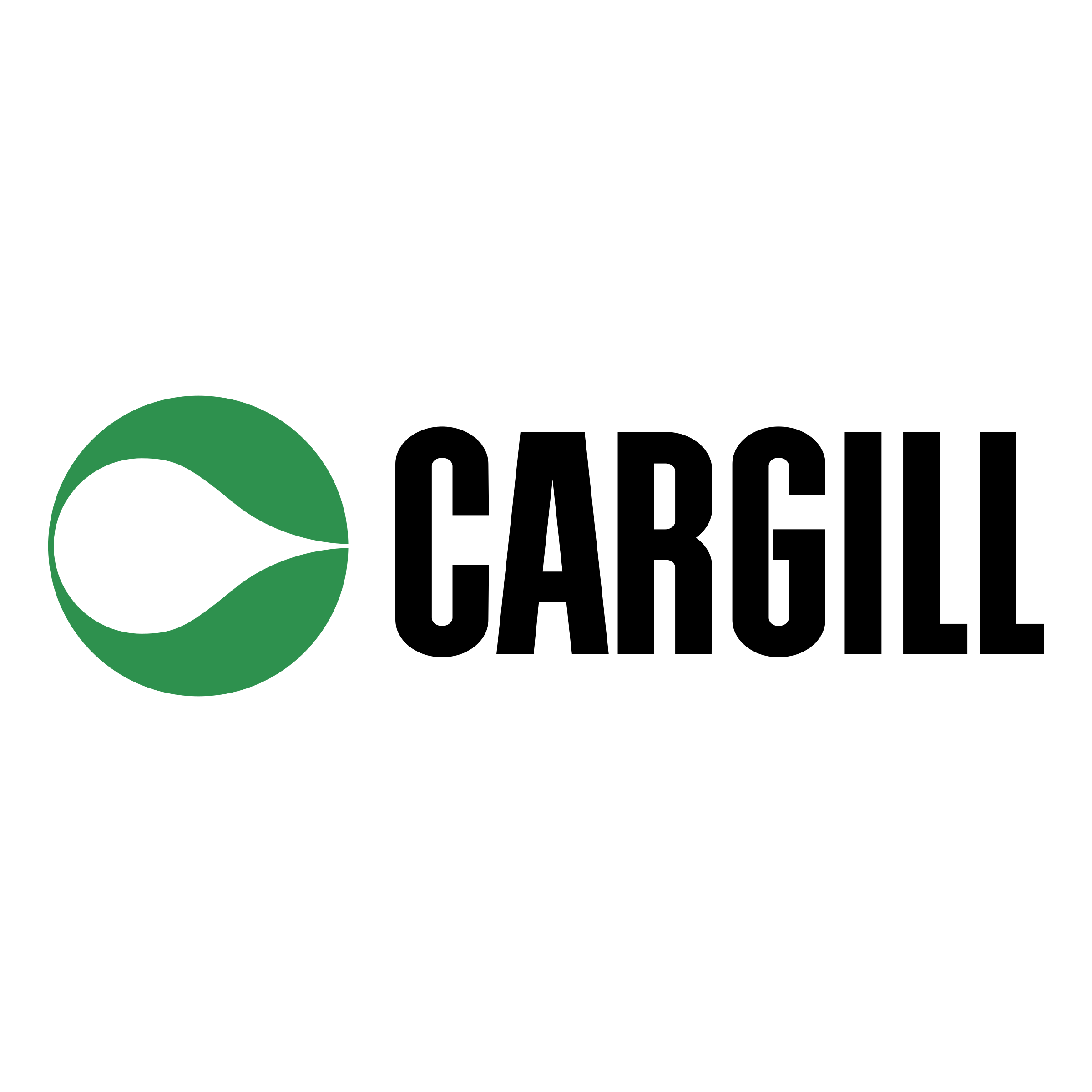 Cargill Logo PNG Transparent & SVG Vector.
