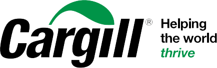 About: Cargill & IIE.