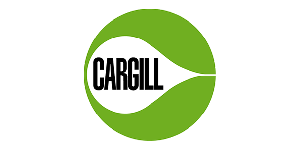 Free collection of Cargill logo png. Download transparent clip arts.