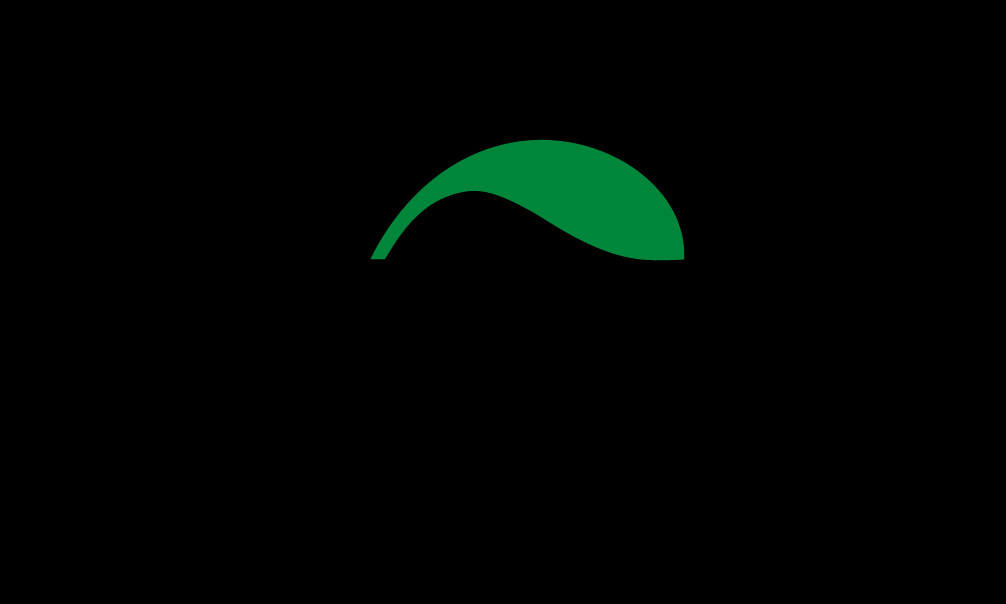 Cargill Logo.png.