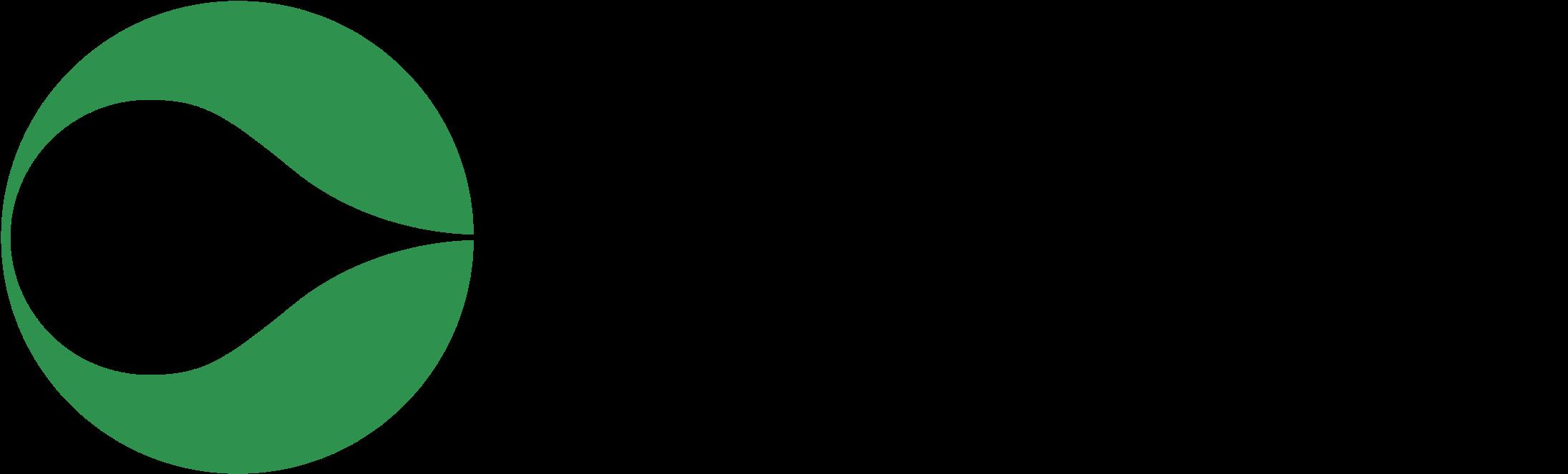 HD Cargill Logo Png Transparent.