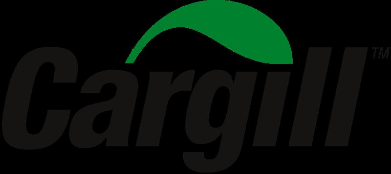 File:Cargill logo.svg.