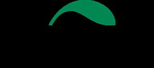 Cargill Logo Vectors Free Download.