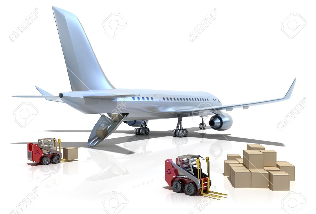 Military cargo aircraft clipart 20 free Cliparts ...