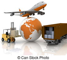 Freight Illustrations and Clip Art. 36,752 Freight royalty free.