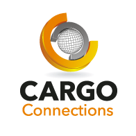 Welcome to Cargo Connections.