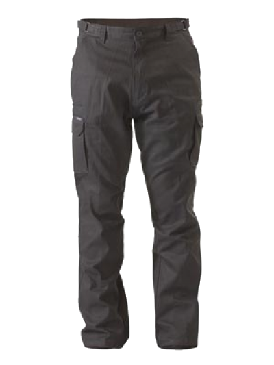 Download CARGO PANT Free PNG transparent image and clipart.