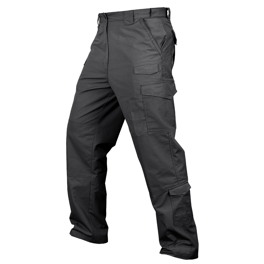 Cargo pants PNG Images.