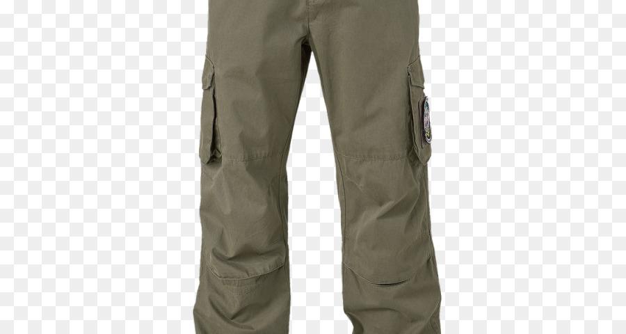 Cargo Pants Cargo Pants png download.