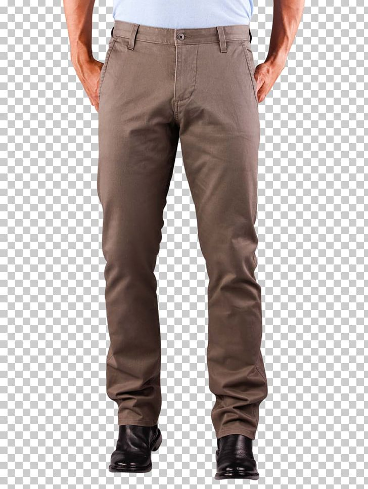 Jeans Pants Chino Cloth Dockers Denim PNG, Clipart, Alpha, Cargo.