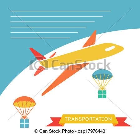 Cargo plane Vector Clipart EPS Images. 5,967 Cargo plane clip art.