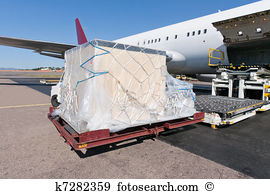 Cargo plane Images and Stock Photos. 10,292 cargo plane.