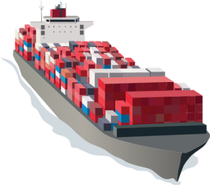 Container vessel clipart 20 free Cliparts | Download ...