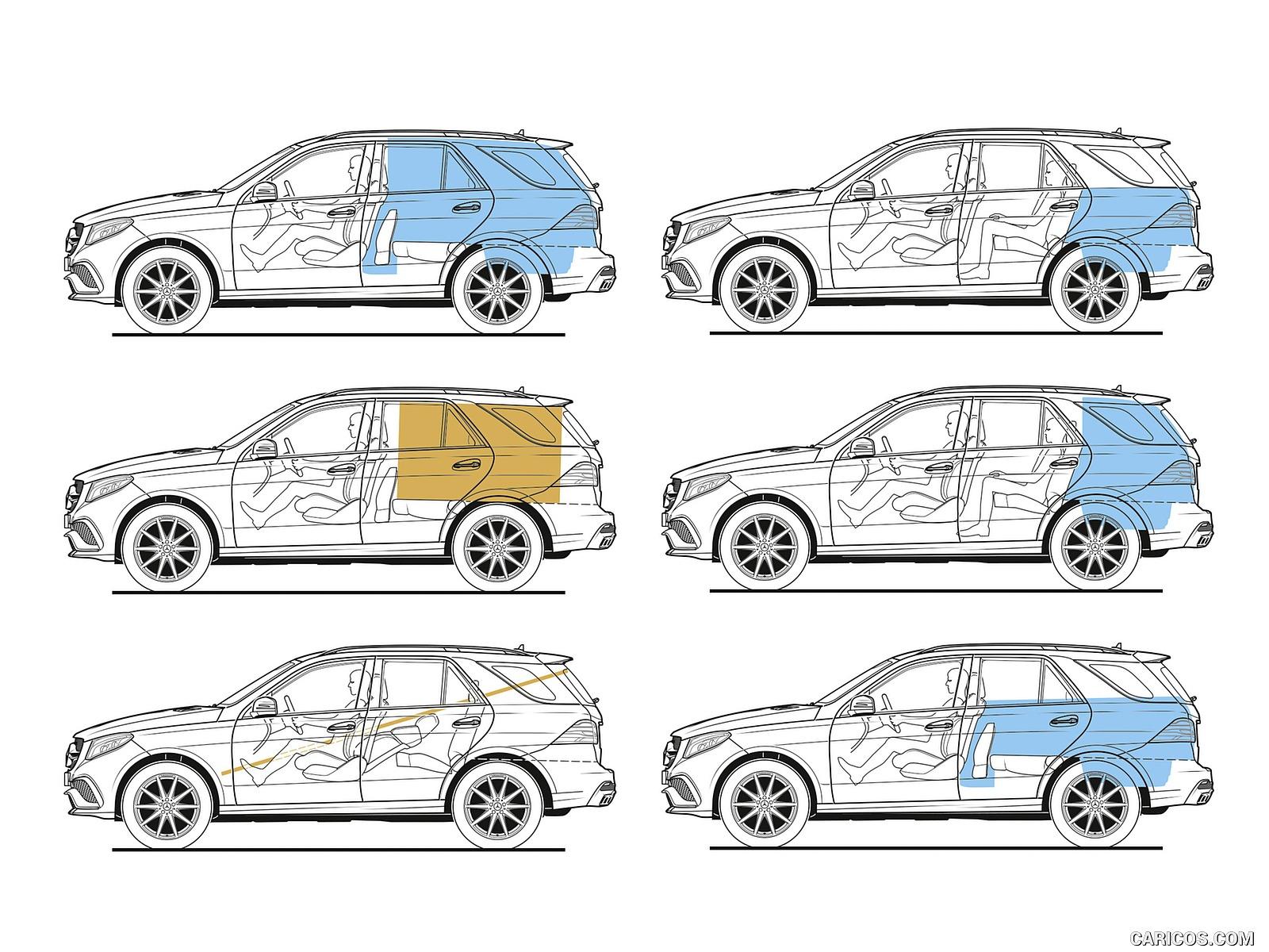 Cargo Space Clipart Clipground White Ford Van Clip Art 2016 Mercedes Amg Gle 63 S Designo Diamond Bright Wallpaper 1600 X 1200