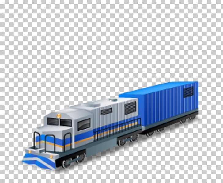 Train Rail Transport Computer Icons Airplane PNG, Clipart.